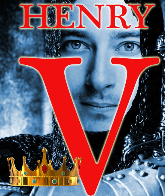 The Festival Players present Shakespeare's 'Henry V'
